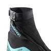 Salomon W's Outpath Pro GTX Shoes Blue Bird/Navy Blazer/Black